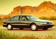 blue book used cars values 1993 oldsmobile 98 navigation system 1996 oldsmobile 88 pricing reviews ratings kelley blue book