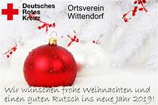 aktuell ortsverein wittendorf