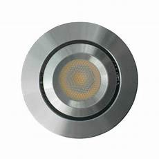 prix spot a led mini spot led encastrable 3w 230v
