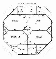 octagon shape house plans octagon houses recollection wisconsin