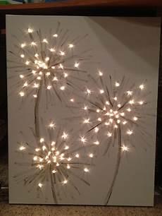 best 25 light up canvas ideas on pinterest christmas canvas art light up christmas gifts and