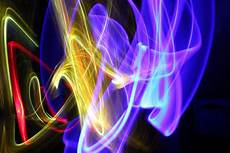 free images abstract line color flame colorful lighting modern long exposure