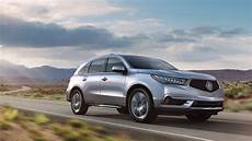 2018 acura mdx in raleigh nc leithcars