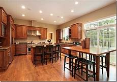 contrast paint color for beige furniture search painting oak cabinets home goods