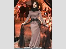 ?????? ?????? ?????? ??? ???? 2018   Glamour dress