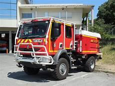 vehicule pompier occasion v 233 hicules des pompiers fran 231 ais page 1441 auto titre