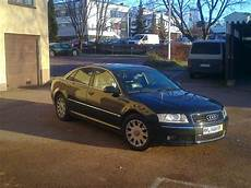 how to work on cars 2003 audi a8 transmission control 2003 audi a8 overview cargurus