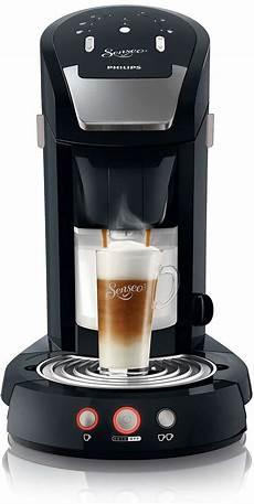 kaffeemaschine pads die top 5 im test
