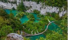 Guest Post 55 Reasons Why Everyone Should Visit Croatia
