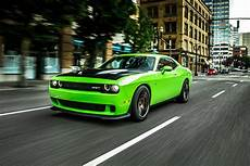 2016 Dodge Challenger Srt Hellcat Drive Digital Trends