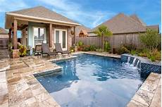 what is a cocktail pool or spool morehead pools