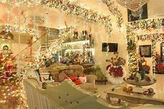 Decorations Inside The House by My Metro Lifestyle House Of Lights