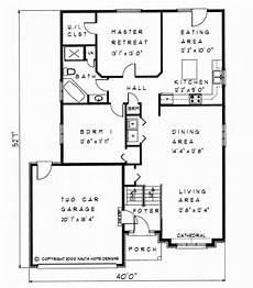 elevated bungalow house plans 2 bedroom raised bungalow house plan rb149 1396 sq feet