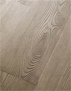 pvc vinyl unterschied vinylboden vinyl bodenbelag pvc boden tomwood schweiz