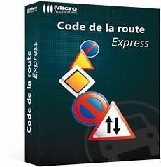 reviser code de la route code de la route express s exercer et r 233 ussir code