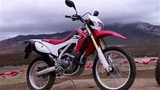 motosiklet fuarı 2013 yıldızı honda crf 250 l