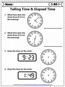3rd grade measurement data worksheets 3rd grade math worksheets measurement