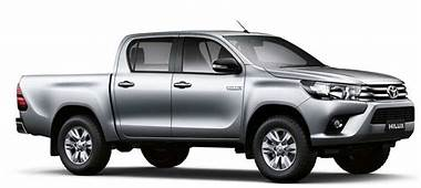 2019 Toyota Hilux Specs  Cars Review Release