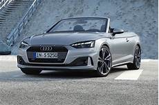2020 audi a5 convertible prices reviews and pictures edmunds