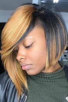 asymmetrical bob weave hairstyles 35 sexy asymmetrical bob haircuts lovehairstyles com