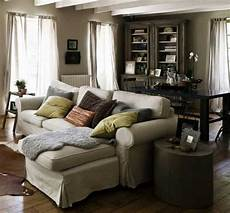 Modern Country Decorating Ideas For Living Rooms modern country living room decor decoor