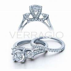 engagement rings by verragio classico 0288 verragio news all about jewelry engagement