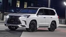 2020 lexus lx 570 hybrid redesign price 2020 2021