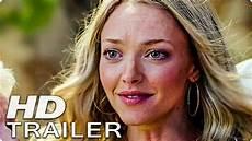 mamma 2 trailer mamma 2 trailer german 2018