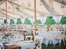 outdoor wedding necessities how to have an outdoor wedding