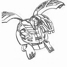 bakugan coloring pages16 coloring