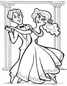 Ausmalbilder Zum Ausdrucken Kostenlos Tanzen Ausmalbilder Malvorlagen Tanzen Kostenlos Zum