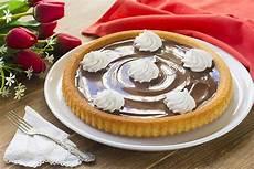 crostata alla nutella benedetta rossi crostata morbida alla nutella fatto in casa da benedetta rossi ricetta idee alimentari