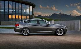 2020 BMW 3 Series Wagon Review & Price  2019 / Cars