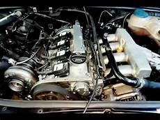 audi a4 quattro 1 8t big turbo b6