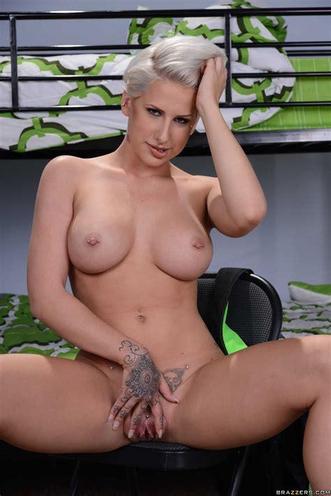 Dylan Phoenix Porn