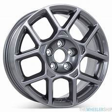2007 2008 acura tl type s wheels for sale tl type s wheels