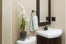 Bathroom Ideas Simple by Simple Bathroom Decorating Ideas Nellia Designs