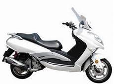 Rent A Jonway Steed Scooter 250 In Malta Malta Rentals
