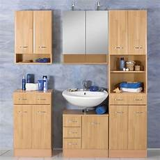 badezimmerle mit steckdose badezimmer spiegelschrank mit beleuchtung buche 60cm