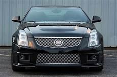 2011 cts v horsepower 2011 new cadillac cts v coupe specs liputan berita terbaru