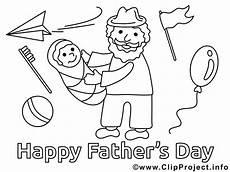 Vatertag Malvorlagen Arbeitsblatt Zum Vatertag Zum Ausmalen