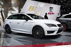 2015 seat st cupra 280 is a great family oriented