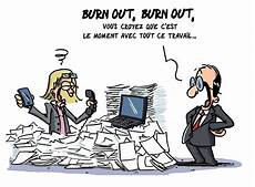 burn out travail burn out cfdt obs