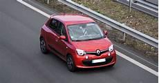 Dtails Des Moteurs Renault Twingo 3 2014 Consommation Et