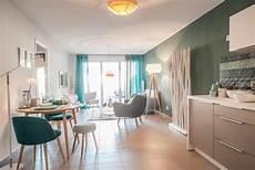 décoration séjour salon d 233 coration appartement t 233 moin 60m2 scandinave salle de