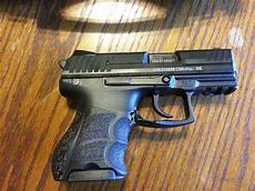 sa da hk p30sk v3 9mm sa da sub compact nib for sale