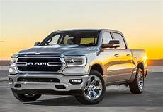 2019 ram 1500 etorque first drive the silent assassin of pickup trucks