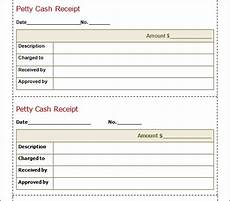 manual receipt template sle receipt template 21 free documents in pdf word