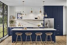 sherwin williams color of the year 2020 naval