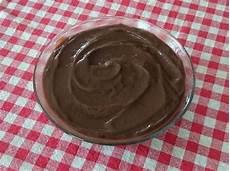 crema pasticcera al cacao amaro ricetta crema pasticcera al cacao dolcidee